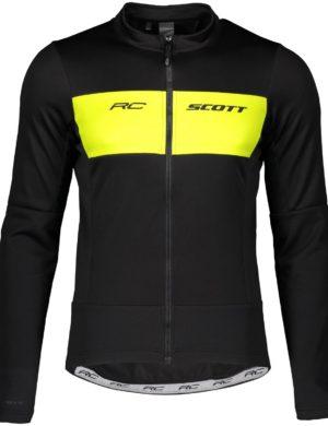 chaqueta-chubasquero-chico-scott-chaqueta-rc-warm-hybrid-wb-negro-amarillo-271573-rg-bikes-silleda-2715735024