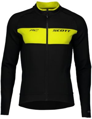 chaqueta-chubasquero-chico-scott-chaqueta-rc-warm-reversible-wb-negro-amarillo-271572-rg-bikes-silleda-2715725024