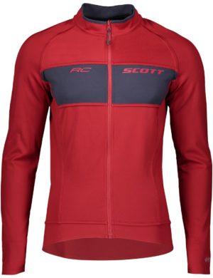 chaqueta-chubasquero-chico-scott-chaqueta-rc-warm-reversible-wb-rojo-azul-271572-rg-bikes-silleda-2715726282