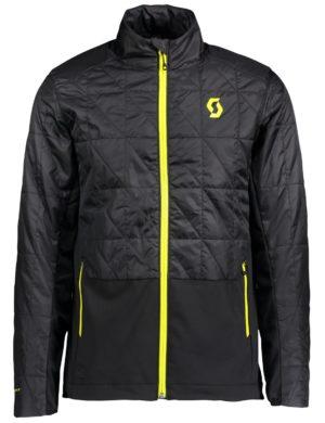 chaqueta-scott-factory-team-chaqueta-ms-insuloft-hybrid-ft-negro-amarillo-281771-rg-bikes-silleda-2817715024