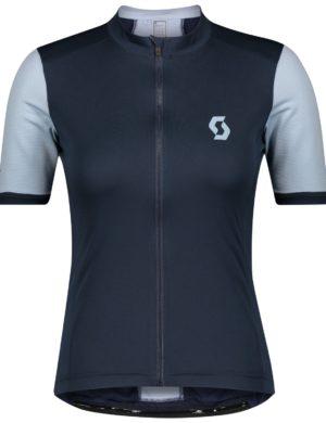 maillot-manga-corta-chica-bicicleta-scott-ws-endurance-10-s-sl-azul-280366-rg-bikes-silleda-2803666855