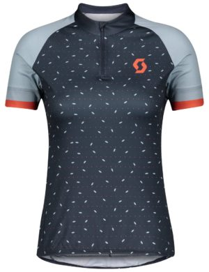 maillot-manga-corta-chica-bicicleta-scott-ws-endurance-30-s-sl-azul-280369-rg-bikes-silleda-2803696855