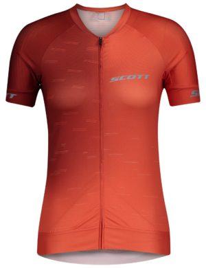 maillot-manga-corta-chica-bicicleta-scott-ws-rc-pro-s-sl-rojo-flame-280360-rg-bikes-silleda-2803606847