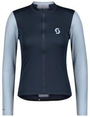 maillot-manga-larga-chica-bicicleta-scott-ws-endurance-10-l-sl-azul-280367-rg-bikes-silleda-2803676855