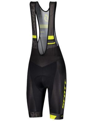 pantalon-corto-bicicleta-chico-scott-culotte-ms-rc-team-negro-amarillo-280323-rg-bikes-silleda-2803235024