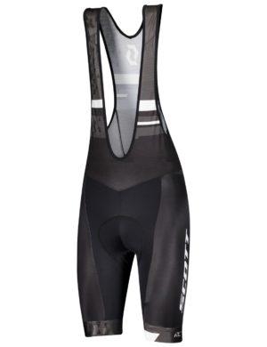 pantalon-corto-bicicleta-chico-scott-culotte-ms-rc-team-negro-blanco-280323-rg-bikes-silleda-2803231007