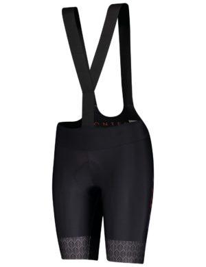 pantalon-corto-chica-bicicleta-scott-culotte-ws-rc-contessa-sign-negro-violeta-280171-rg-bikes-silleda
