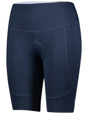 pantalon-corto-chica-sin-tirantes-bicicleta-scott-culotte-ws-endurance-10-azul-280371-rg-bikes-silleda-2803716855