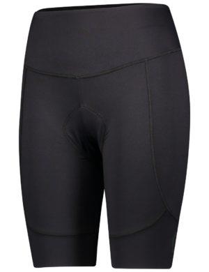 pantalon-corto-chica-sin-tirantes-bicicleta-scott-culotte-ws-endurance-10-negro-280371-rg-bikes-silleda-2803711659