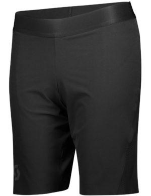 pantalon-corto-chica-sin-tirantes-bicicleta-scott-culotte-ws-rc-pro-hybrid-negro-275321-rg-bikes-silleda-2753210001