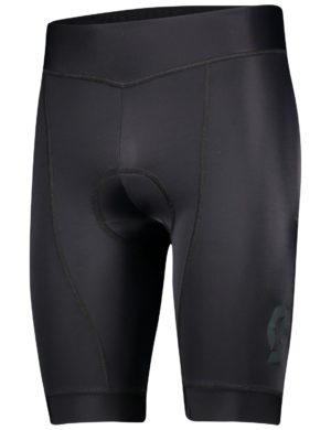 pantalon-corto-sin-tirantes-bicicleta-chico-scott-culotte-ms-endurance-negro-280335-rg-bikes-silleda-2803350001