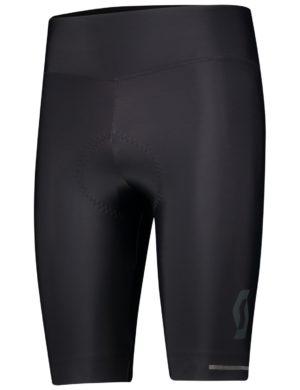 pantalon-corto-sin-tirantes-bicicleta-chico-scott-culotte-ms-endurance-negro-gris-280332-rg-bikes-silleda-2803321659