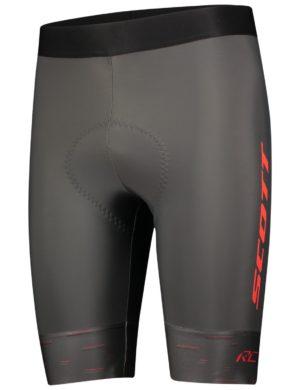 pantalon-corto-sin-tirantes-bicicleta-scott-culotte-ms-rc-pro-gris-rojo-280319-rg-bikes-silleda-2803196136