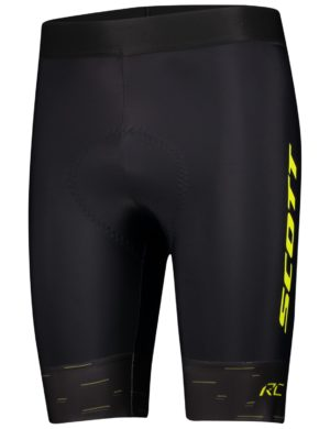pantalon-corto-sin-tirantes-bicicleta-scott-culotte-ms-rc-pro-negro-amarillo-280319-rg-bikes-silleda-2803195024