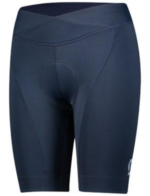 pantalon-de-bicicleta-para-chica-corto-sin-tirantes-scott-culotte-ws-endurance-40-azul-280373-rg-bikes-silleda-2803736855