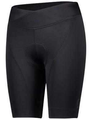 pantalon-de-bicicleta-para-chica-corto-sin-tirantes-scott-culotte-ws-endurance-40-negro-280373-rg-bikes-silleda-2803731659