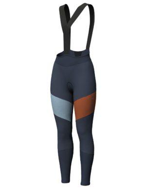 pantalon-largo-bicicleta-chica-scott-culotte-ws-rc-warm-wb-azul-271583-rg-bikes-silleda-2715836277