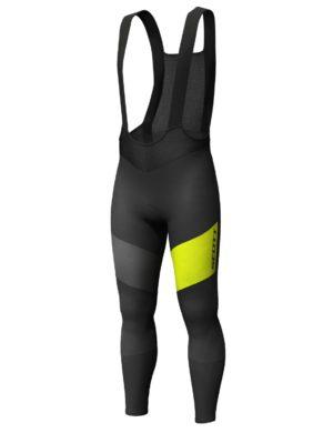 pantalon-largo-bicicleta-scott-culotte-rc-warm-wb-negro-amarillo-271570-rg-bikes-silleda-2715705024