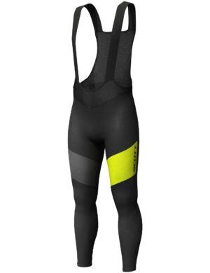 pantalon-largo-bicicleta-scott-culotte-rc-warm-negro-amarillo-271571-rg-bikes-silleda-2715715024