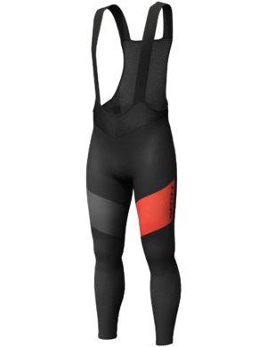 pantalon-largo-bicicleta-scott-culotte-rc-warm-negro-rojo-271571-rg-bikes-silleda-2715713176