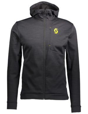 sudadera-chaqueta-con-capucha-scott-factory-team-sudadera-hoody-ms-defined-ft-negro-amarillo-281772-rg-bikes-silleda-2817725024