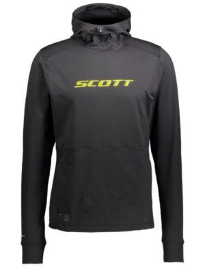 sudadera-con-capucha-scott-factory-team-sudadera-pullover-ms-defined-negro-amarillo-281774-rg-bikes-silleda-281775024