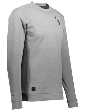 sudadera-scott-factory-team-sudadera-crewneck-ms-defined-gris-281773-rg-bikes-silleda-2817731920-2