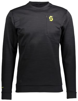 sudadera-scott-factory-team-sudadera-crewneck-ms-defined-negro-amarillo-281773-rg-bikes-silleda-2817735024