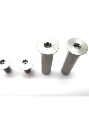 tornillo-amortiguador-scott-spark-genius-229716-rg-bikes-silleda