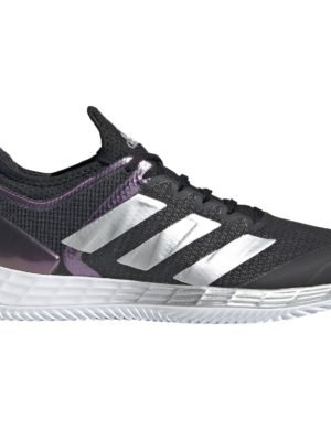 zapatillas-adidas-zapatilla-adizero-ubersonic-4-w-clay-negra-gris-fx1374-rg-bikes-silleda