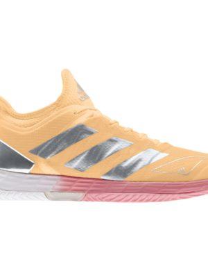zapatillas-adidas-zapatilla-adizero-ubersonic-4-w-naranja-gris-fx1370-rg-bikes-silleda
