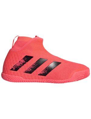 zapatillas-adidas-chica-stycon-w-tokyo-rosas-fx1825-rg-bikes-silleda