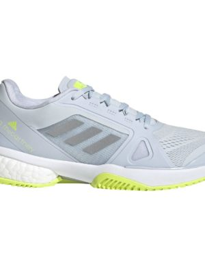 zapatillas-adidas-chica-zapatilla-asmc-tennis-azul-amarillo-g55659-rg-bikes-silleda