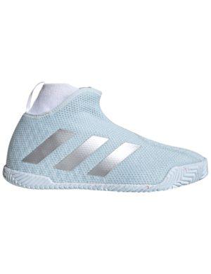 zapatillas-adidas-chica-zapatilla-stycon-w-azul-fy2945-rg-bikes-silleda