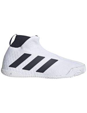 zapatillas-adidas-chico-stycon-m-blanca-fy2943-rg-bikes-silleda