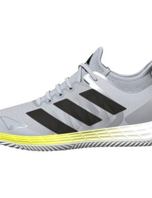 zapatillas-adidas-chico-zapatilla-adizero-ubersonic-4-m-clay-gris-fx1371-rg-bikes-silleda