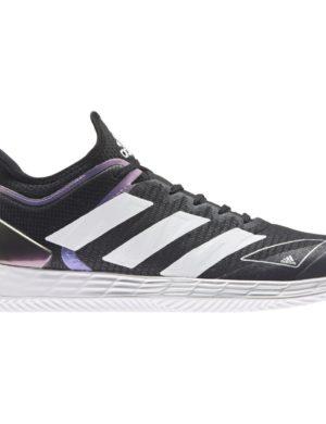 zapatillas-adidas-chico-zapatilla-adizero-ubersonic-4-m-clay-negras-fx1372-rg-bikes-silleda