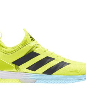 zapatillas-adidas-chico-zapatilla-adizero-ubersonic-4-m-amarilla-fx1365-rg-bikes-silleda