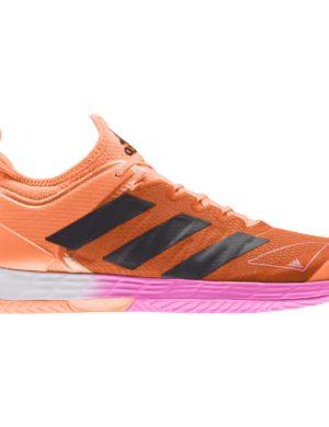 zapatillas-adidas-chico-zapatilla-adizero-ubersonic-4-m-naranja-fx1366-rg-bikes-silleda