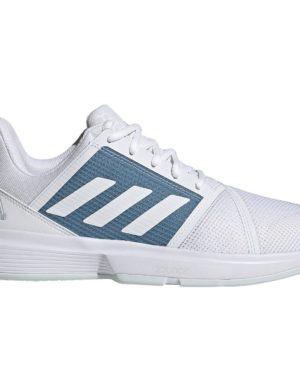 zapatillas-adidas-chico-zapatilla-courtjam-bounce-m-blanca-azul-fx1492-rg-bikes-silleda