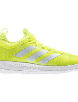 zapatillas-adidas-chico-zapatilla-defiant-generation-m-amarillo-blanca-fx7749-rg-bikes-silleda