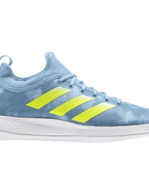 zapatillas-adidas-chico-zapatilla-defiant-generation-m-azul-amarillo-fx7748-rg-bikes-silleda