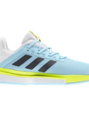 zapatillas-adidas-chico-zapatilla-solematch-bounce-m-azul-blanca-fx1734-rg-bikes-silleda