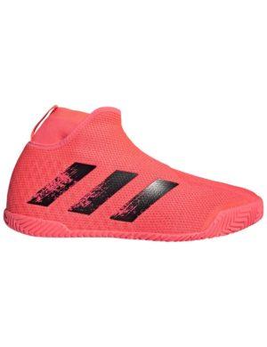 zapatillas-adidas-chico-zapatilla-stycon-m-tokyo-rossen-fx1821-rg-bikes-silleda