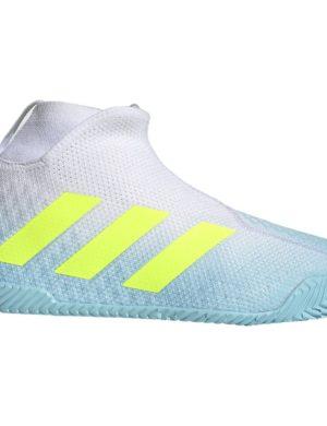 zapatillas-adidas-chico-zapatilla-stycon-m-azul-blanca-fy3248-rg-bikes-silleda
