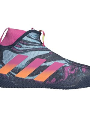 zapatillas-adidas-chico-zapatilla-stycon-m-azul-rosa-fy3247-rg-bikes-silleda