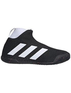 zapatillas-adidas-chico-zapatilla-stycon-m-negras-blancas-fy2944-rg-bikes-silleda