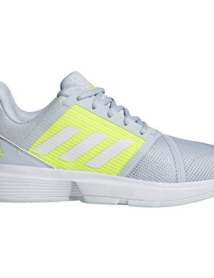 zapatillas-chica-adidas-zapatilla-courtjam-bounce-w-azul-blanco-fx1524-rg-bikes-silleda