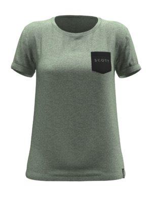 camiseta-manga-corta-chica-scott-casual-camiseta-ws-10-heritage-dri-s-sl-verde-pistacho-281160-rg-bikes-silleda-2811606858