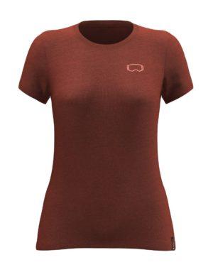 camiseta-manga-corta-chica-scott-casual-camiseta-ws-20-graphic-slub-s-sl-rojo-rust-281161-rg-bikes-silleda-2811616861